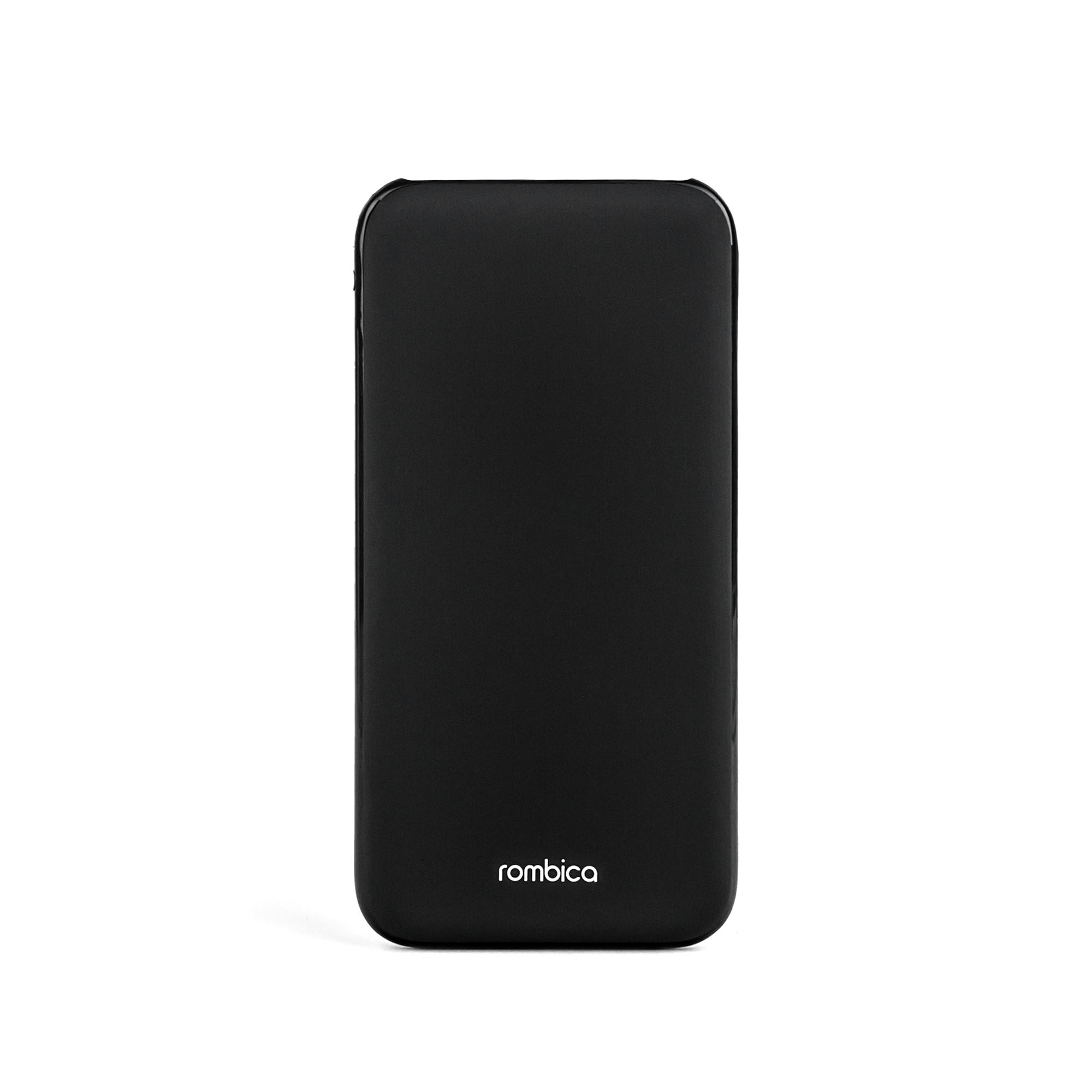 Rombica NEO Omega Black mini