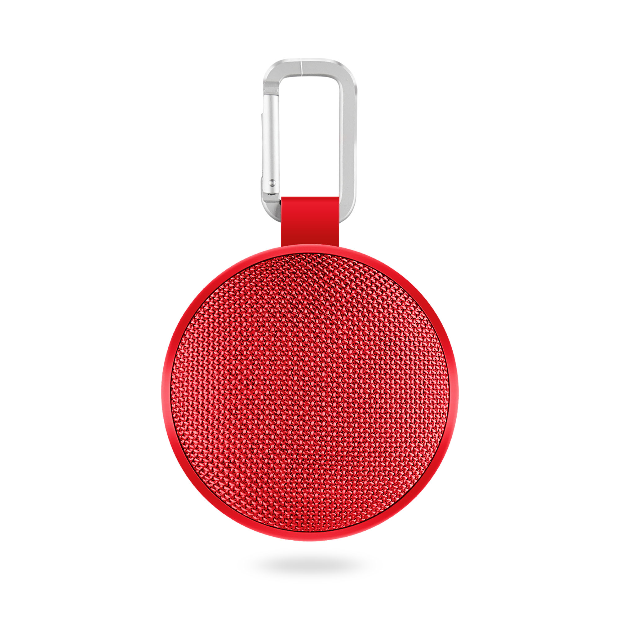 Rombica mysound BT-02 Red