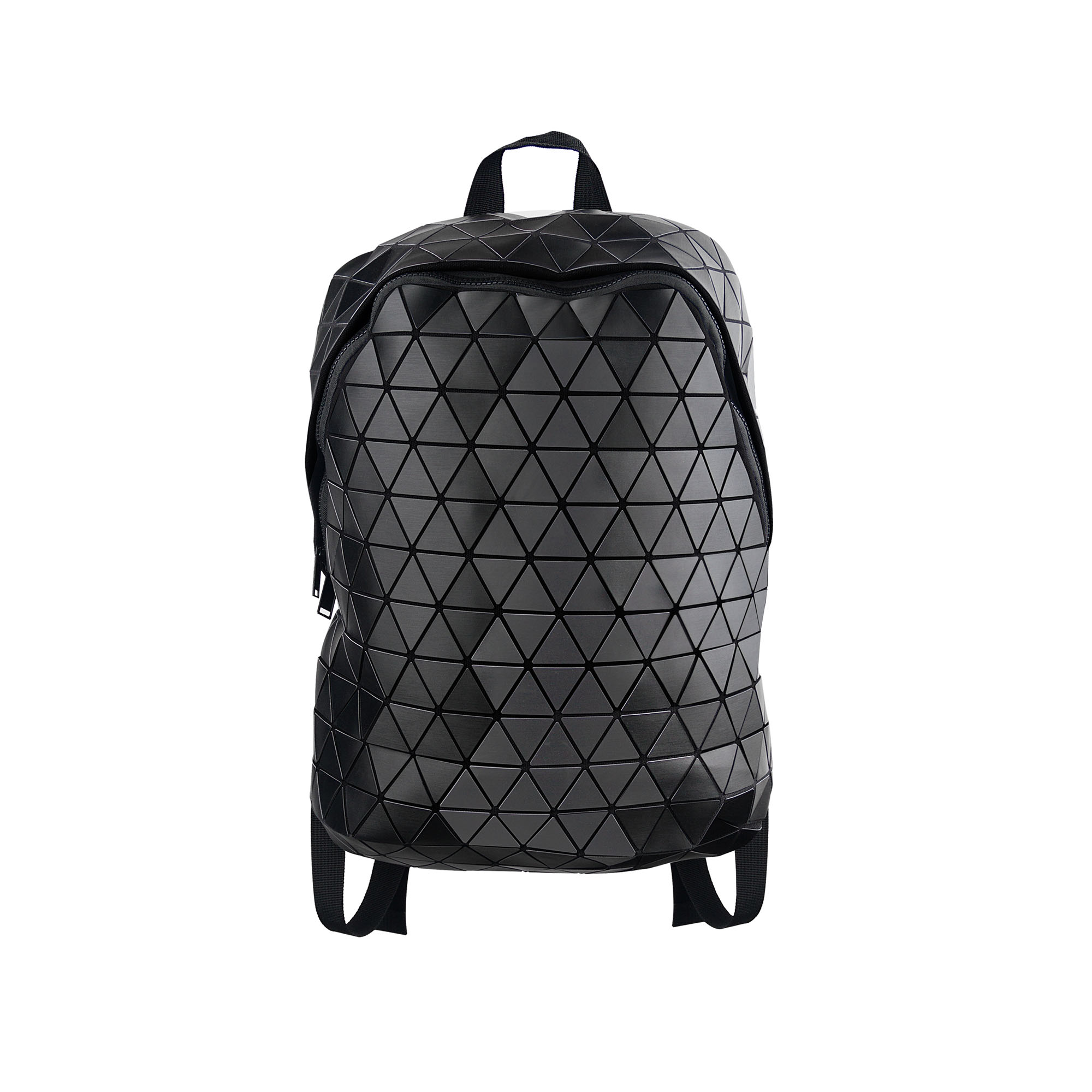 Mybag Prisma Black