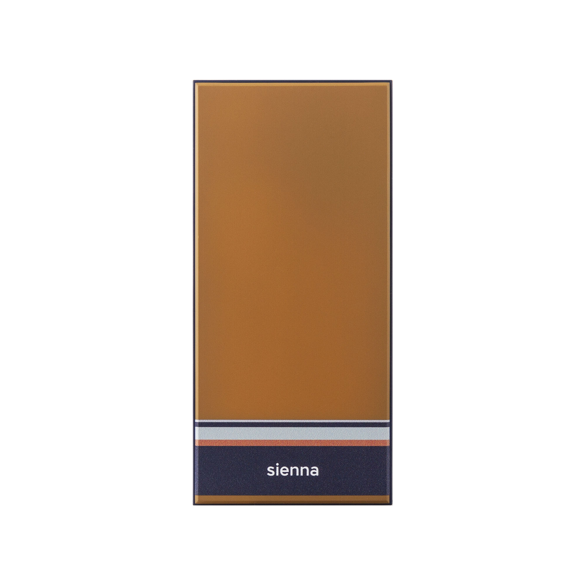 Rombica NEO ARIA SIENNA
