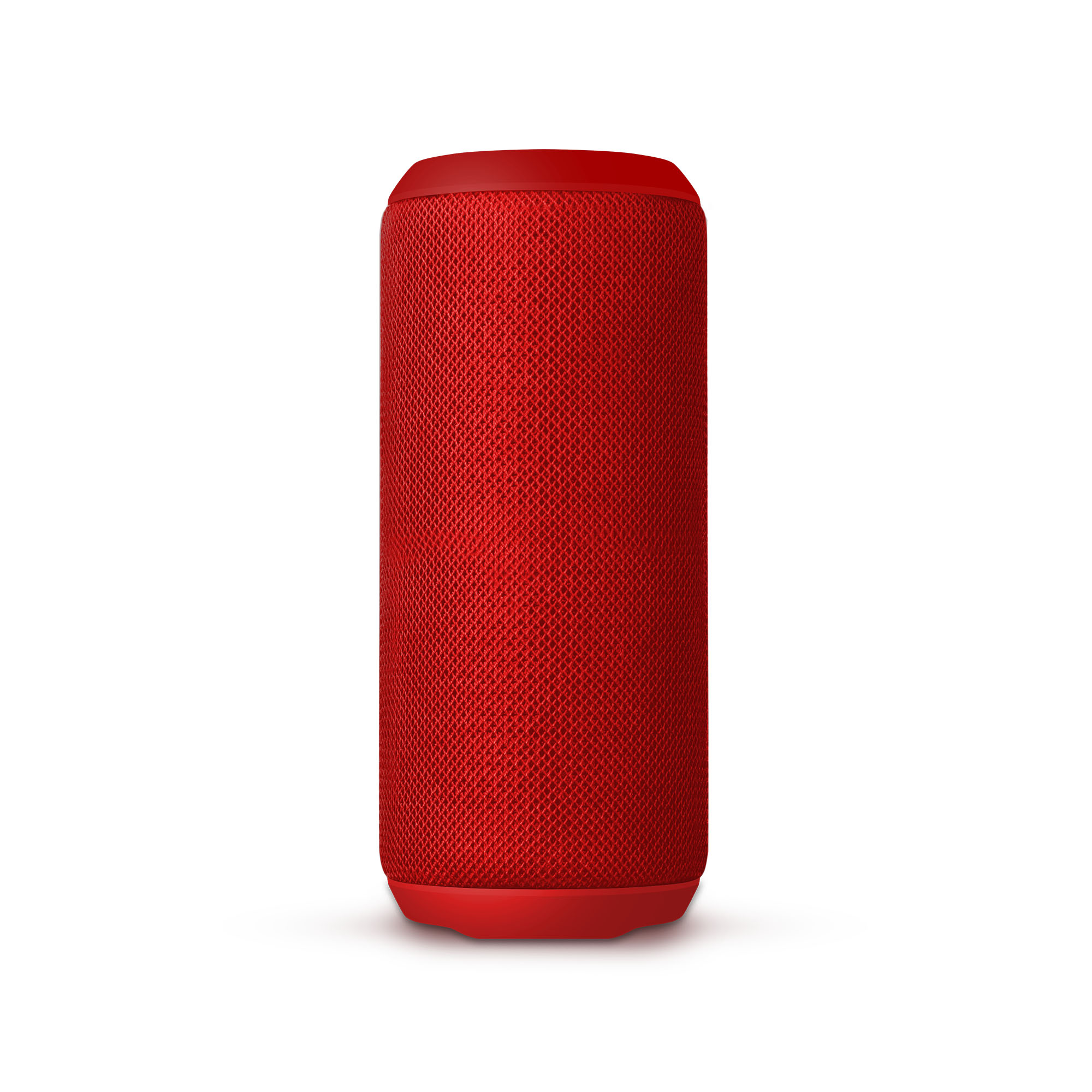 Rombica mysound BT-29 Red