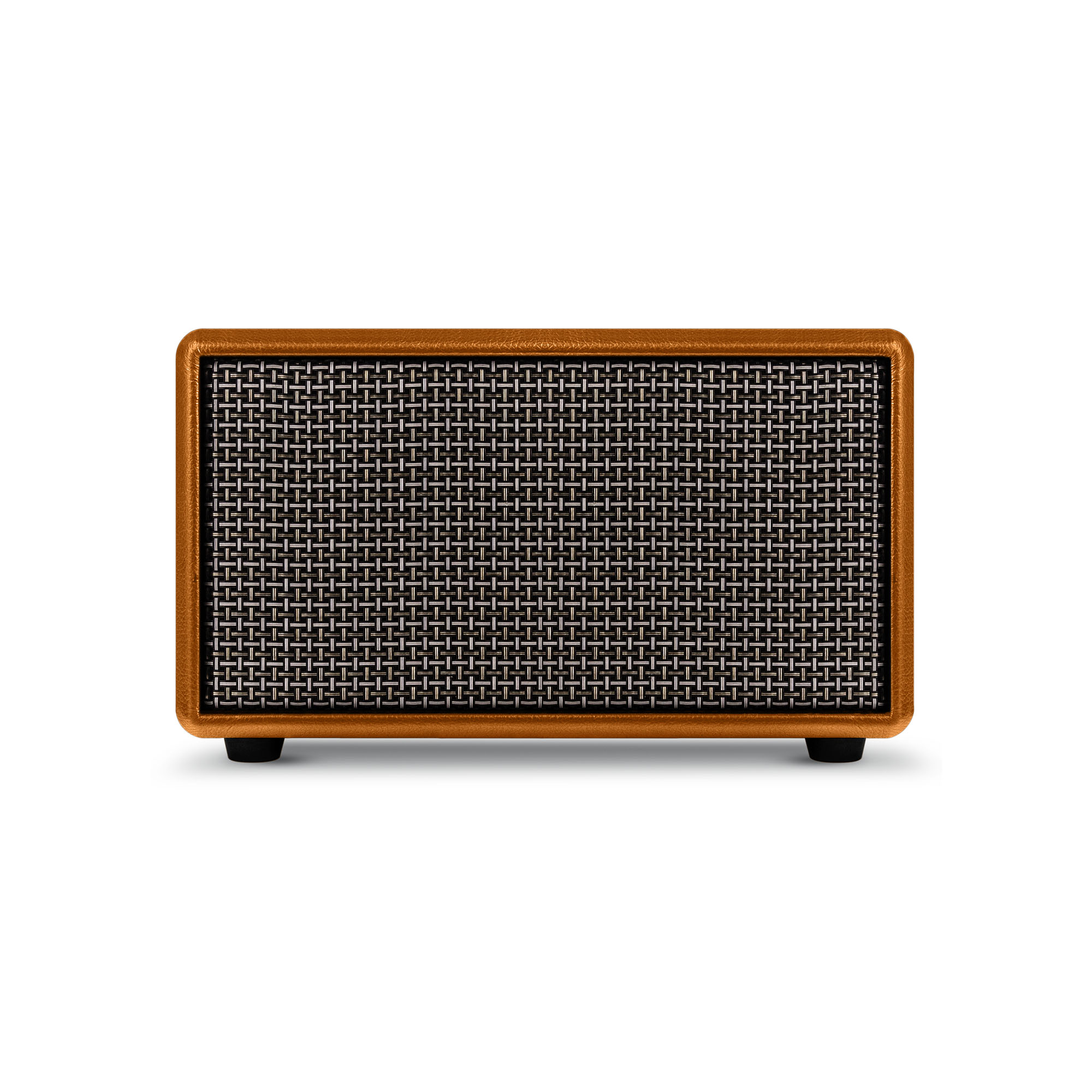 Rombica mysound Groove Brown