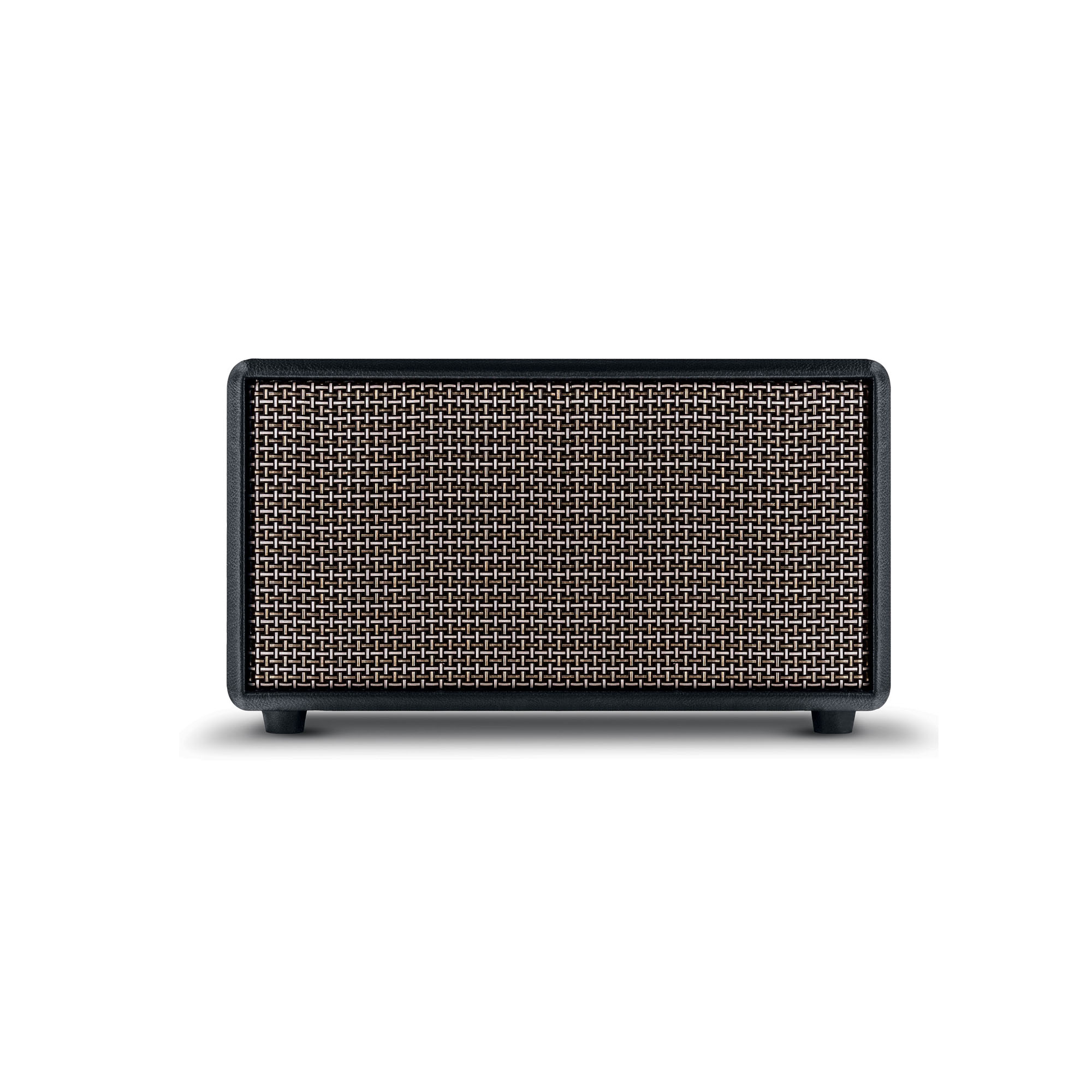 Rombica mysound Rock Black