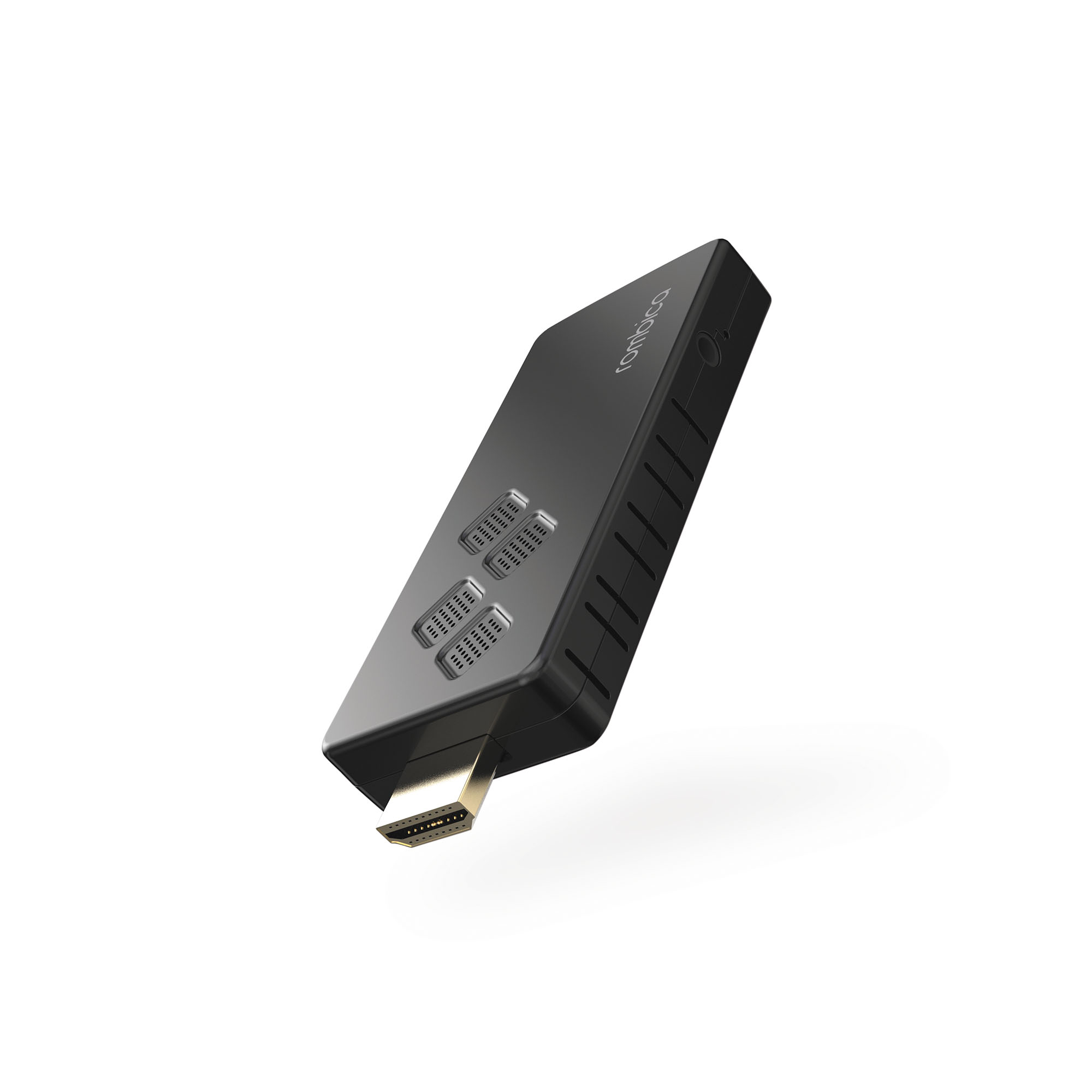 Rombica Smart Stick 4K v002