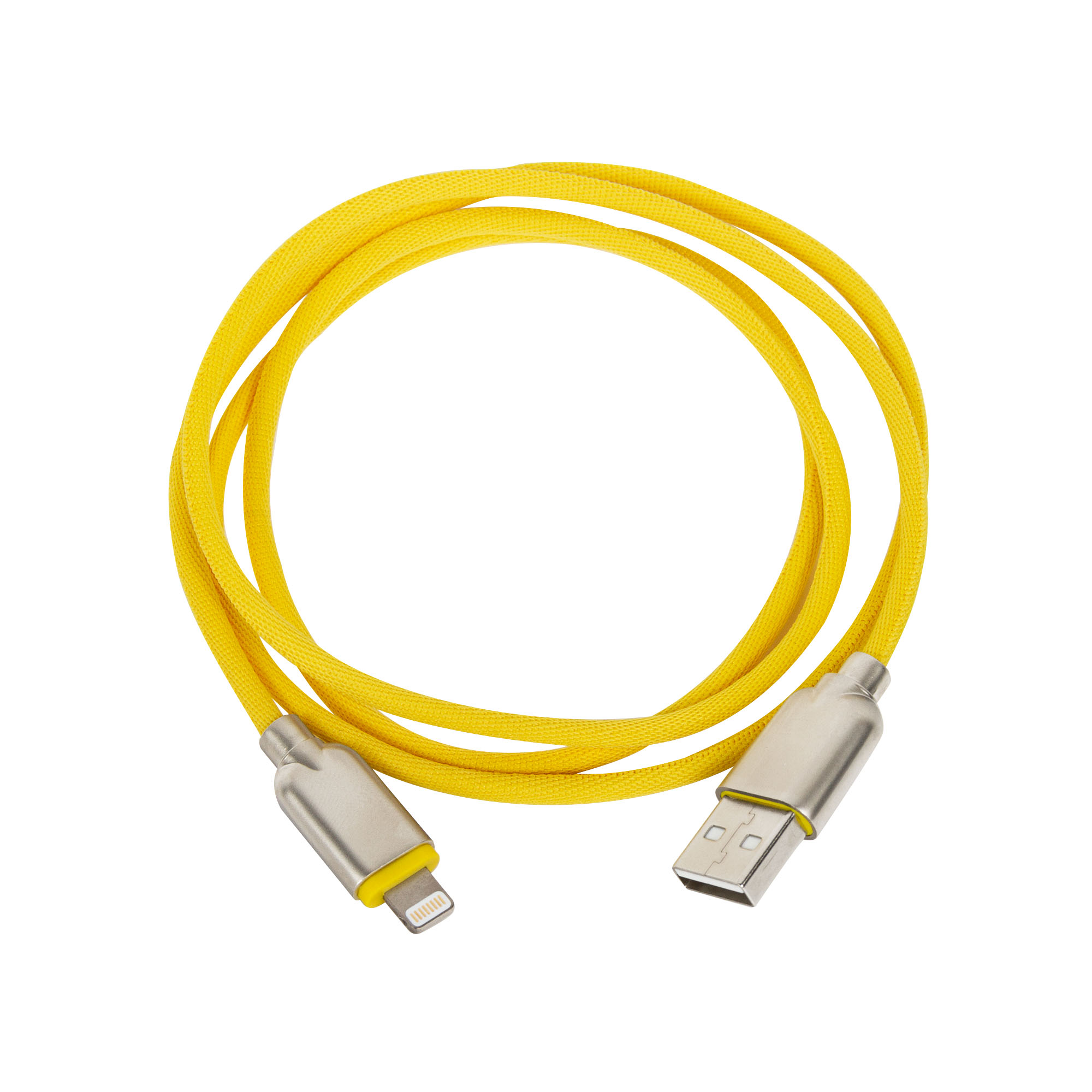 Rombica Digital MB-05 Yellow