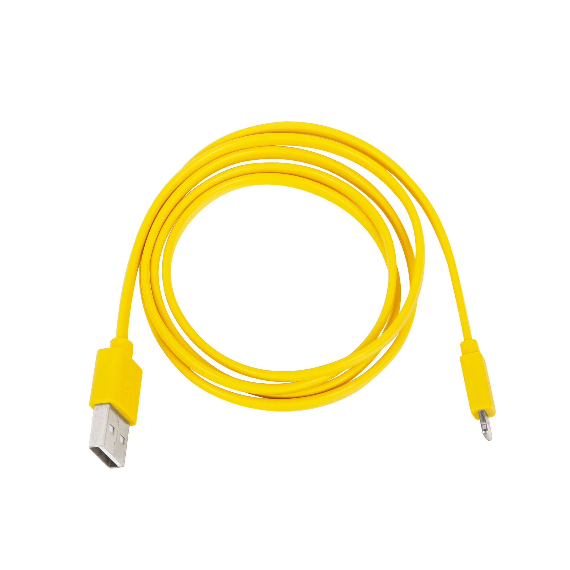 Rombica Digital MR-01 Yellow