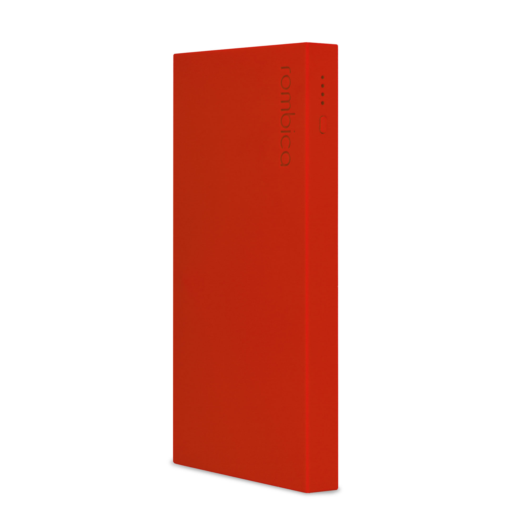 Rombica NEO Axioma Red