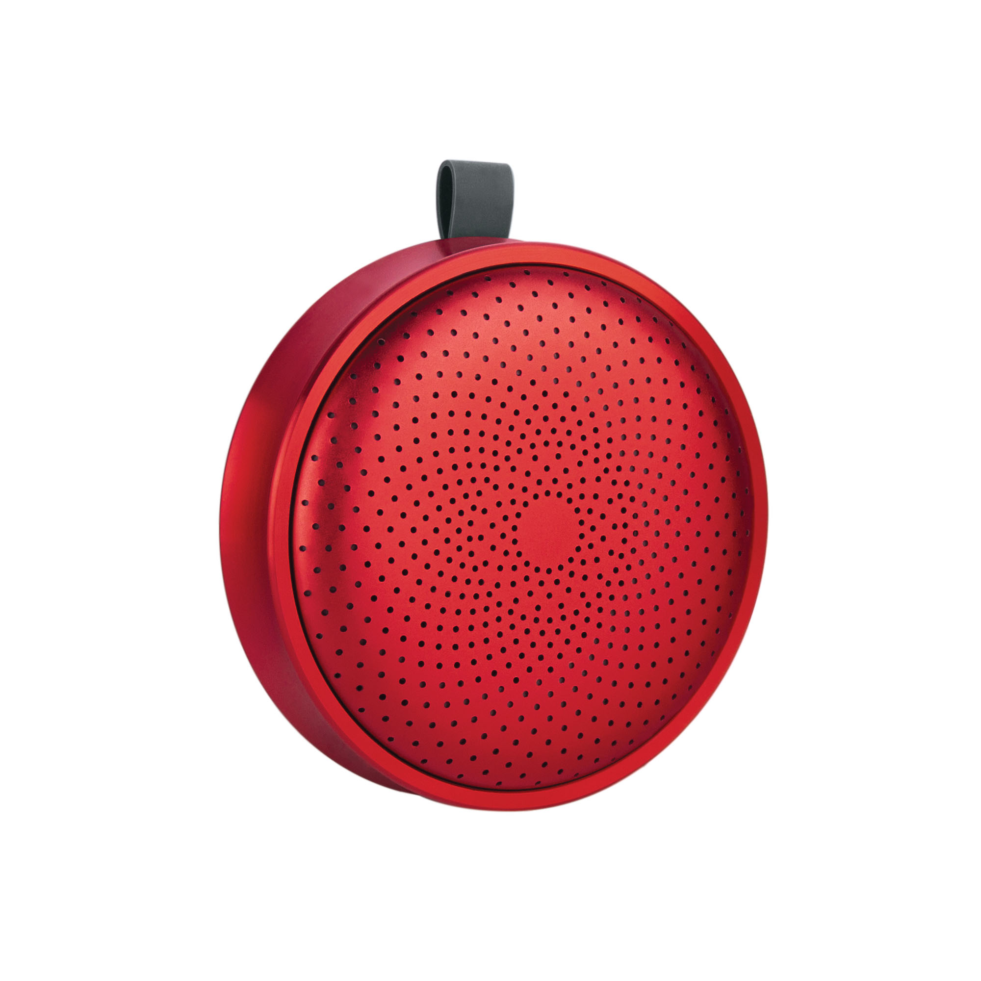 Rombica mysound Circula Red