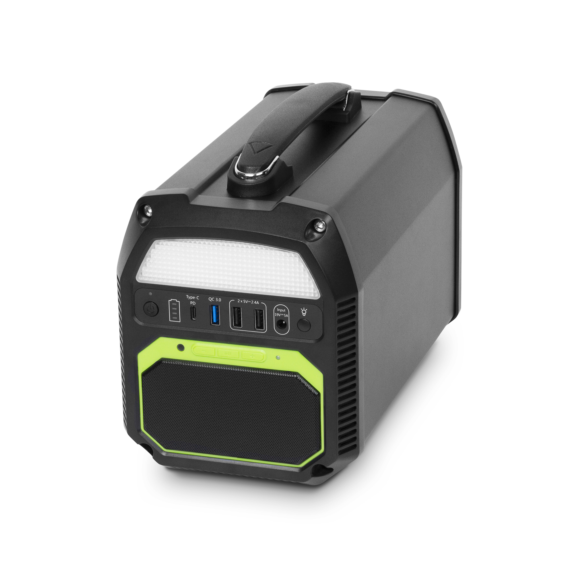 Rombica NEO Power Station Ultra