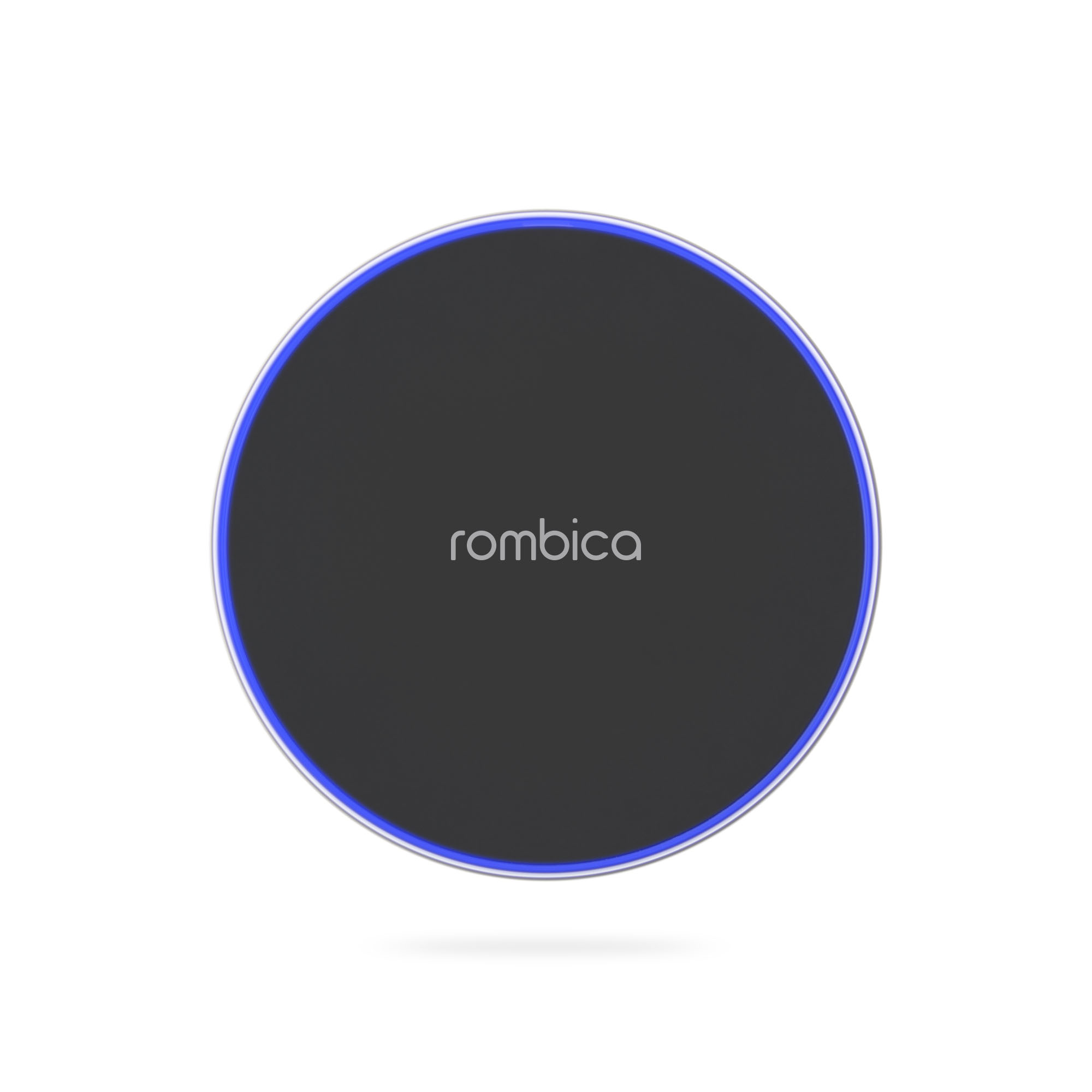 Rombica NEO Core Quick Black