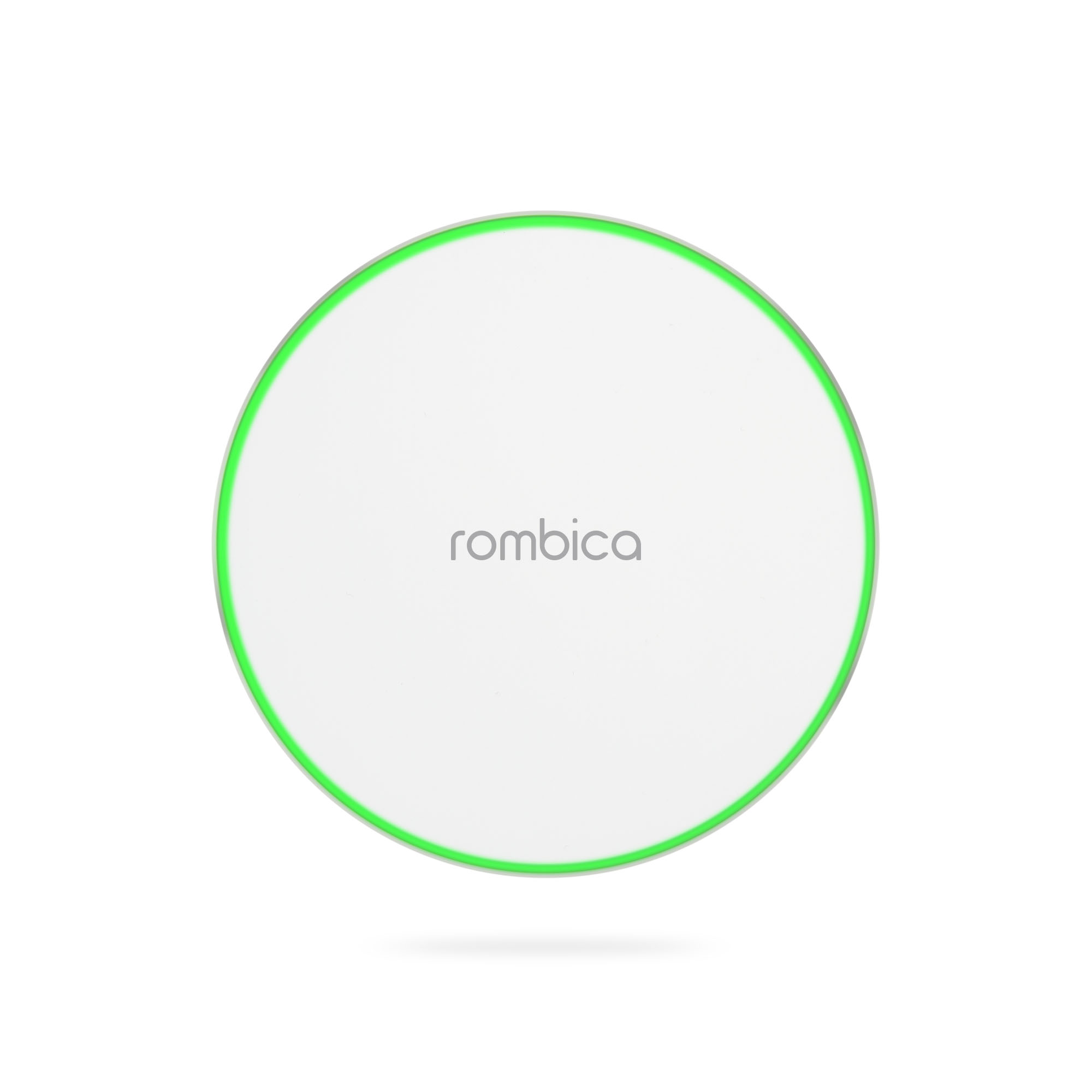 Rombica NEO Core Quick White