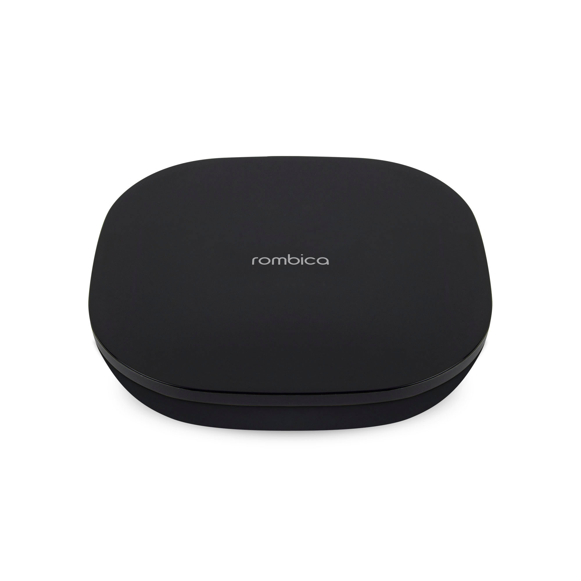 Rombica Smart Box G2