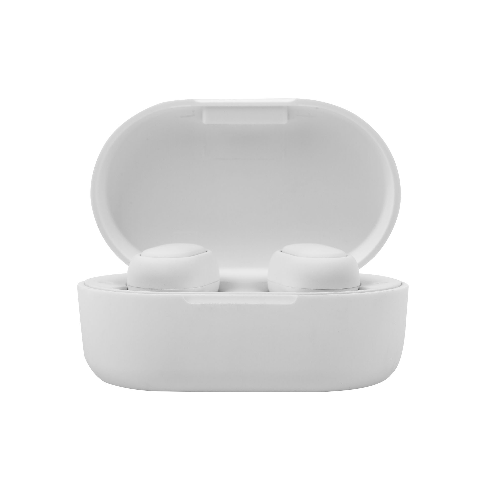 Rombica mysound Play White