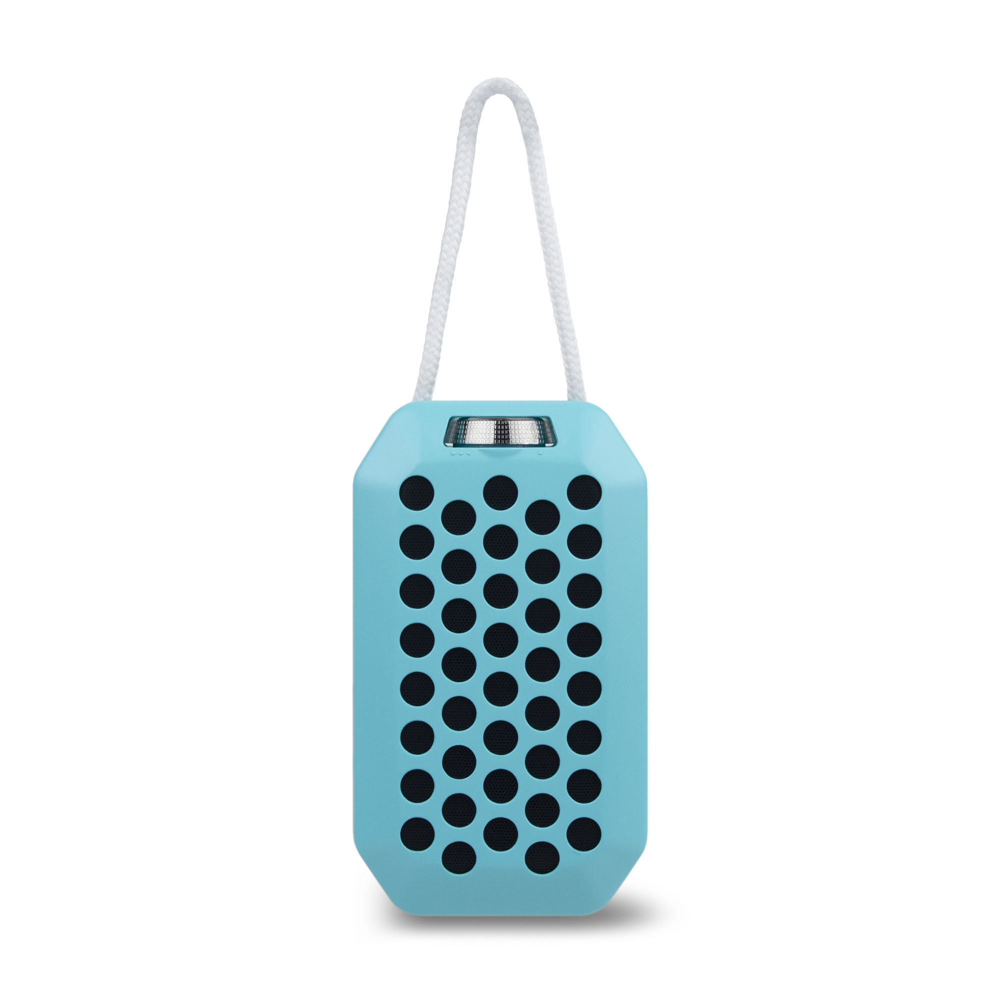 Rombica mysound Pulse Blue