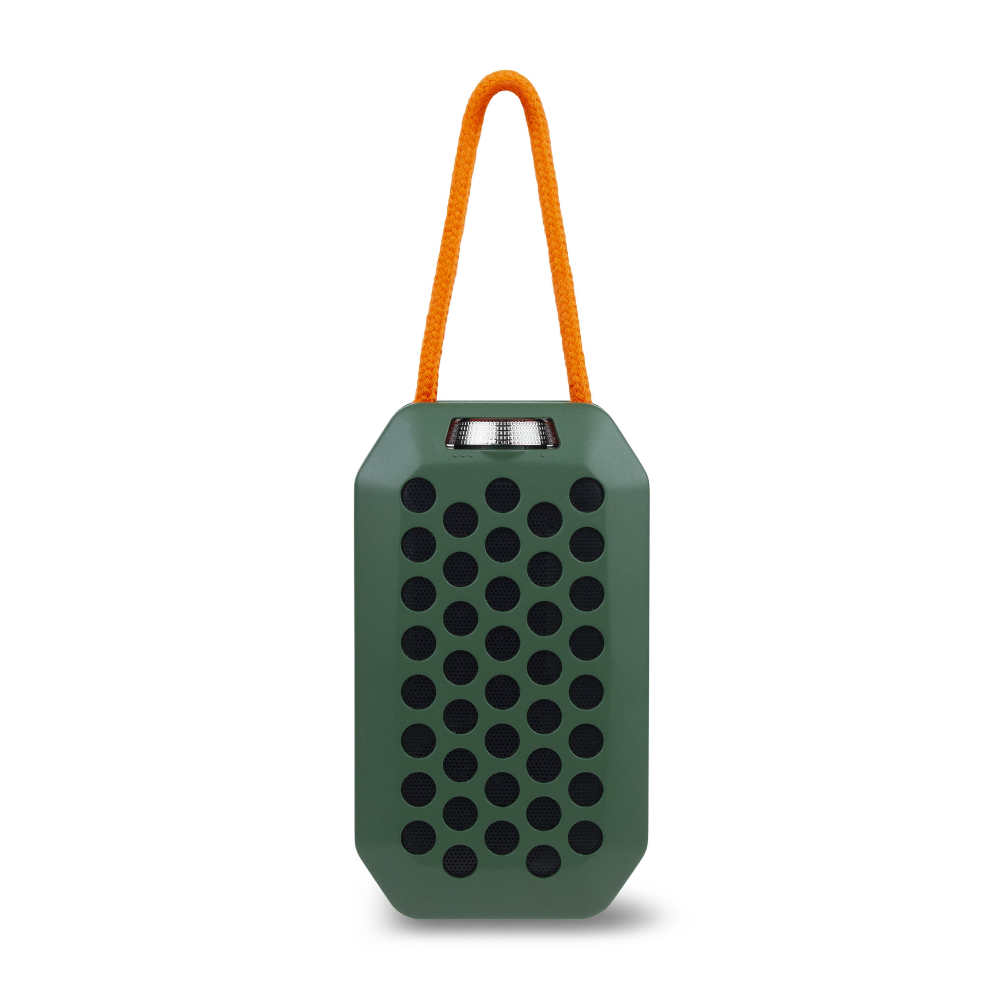 Rombica mysound Pulse Green