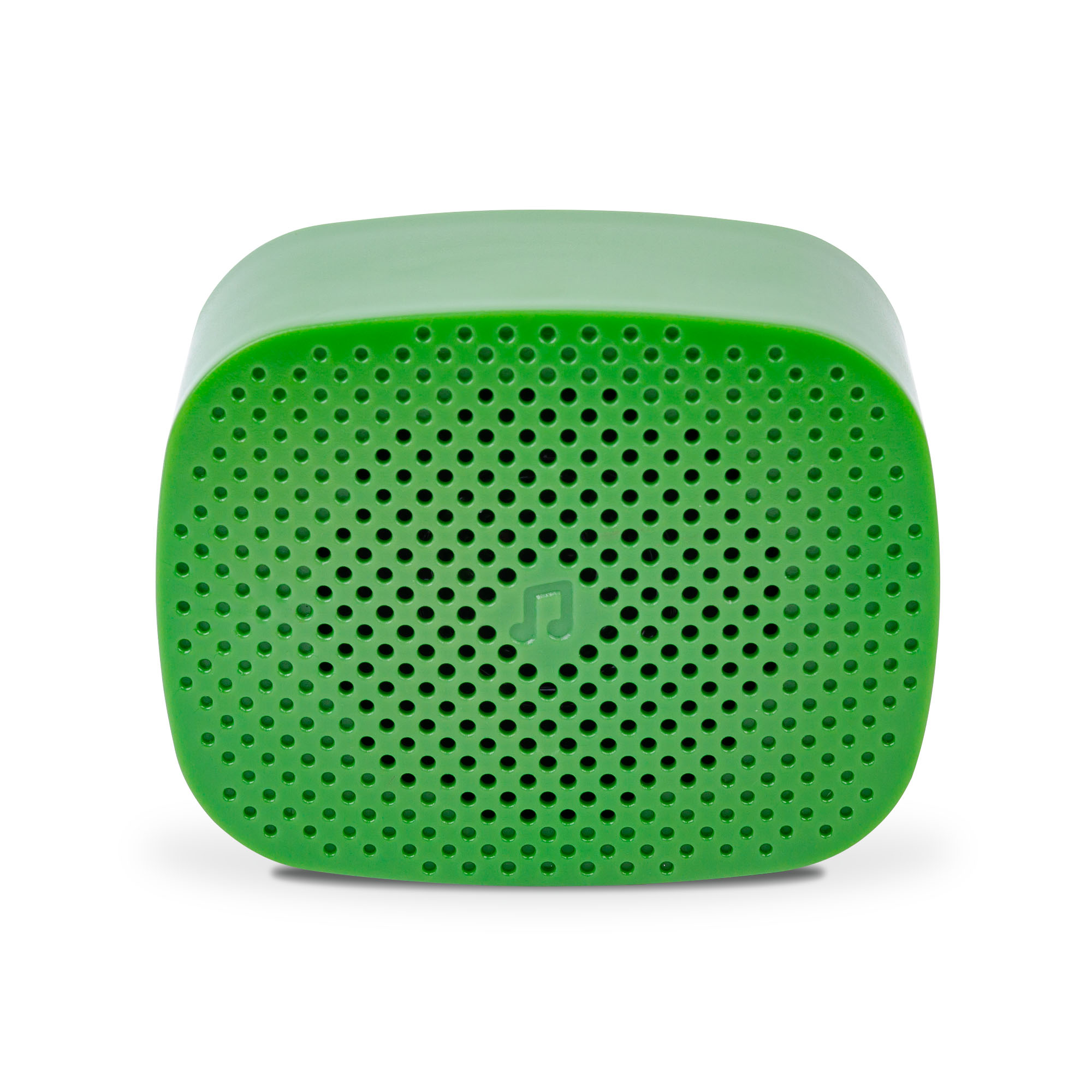 Rombica mysound Melody Green
