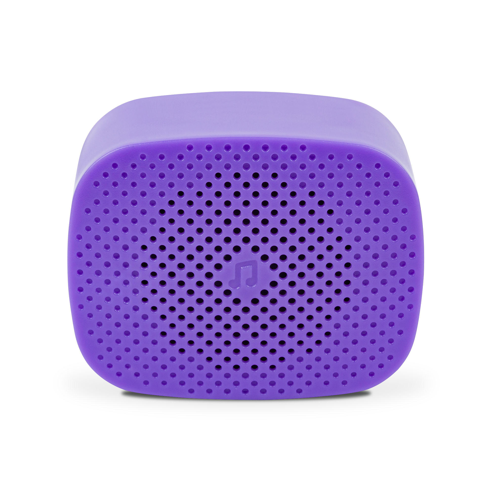 Rombica mysound Melody Purple