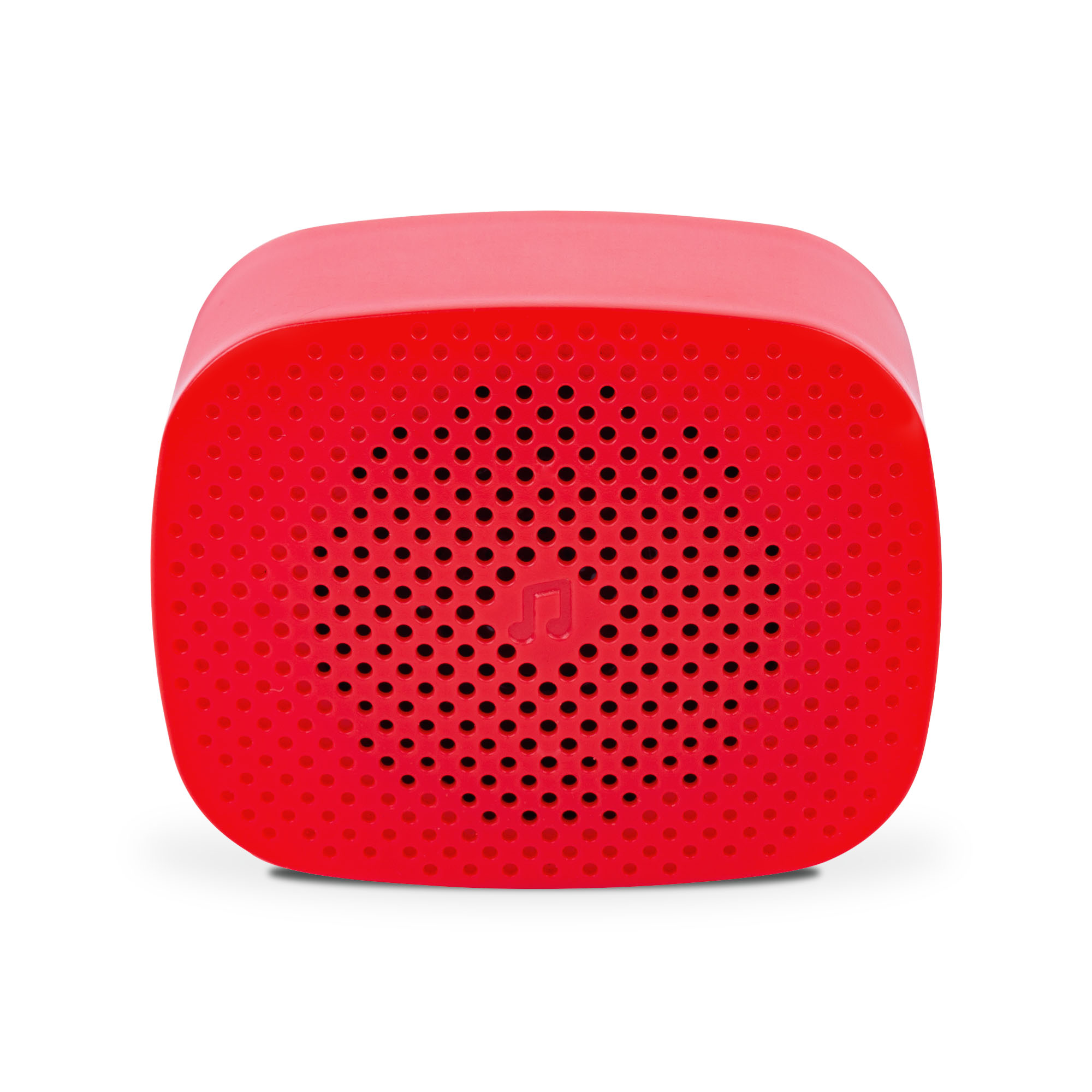 Rombica mysound Melody Red
