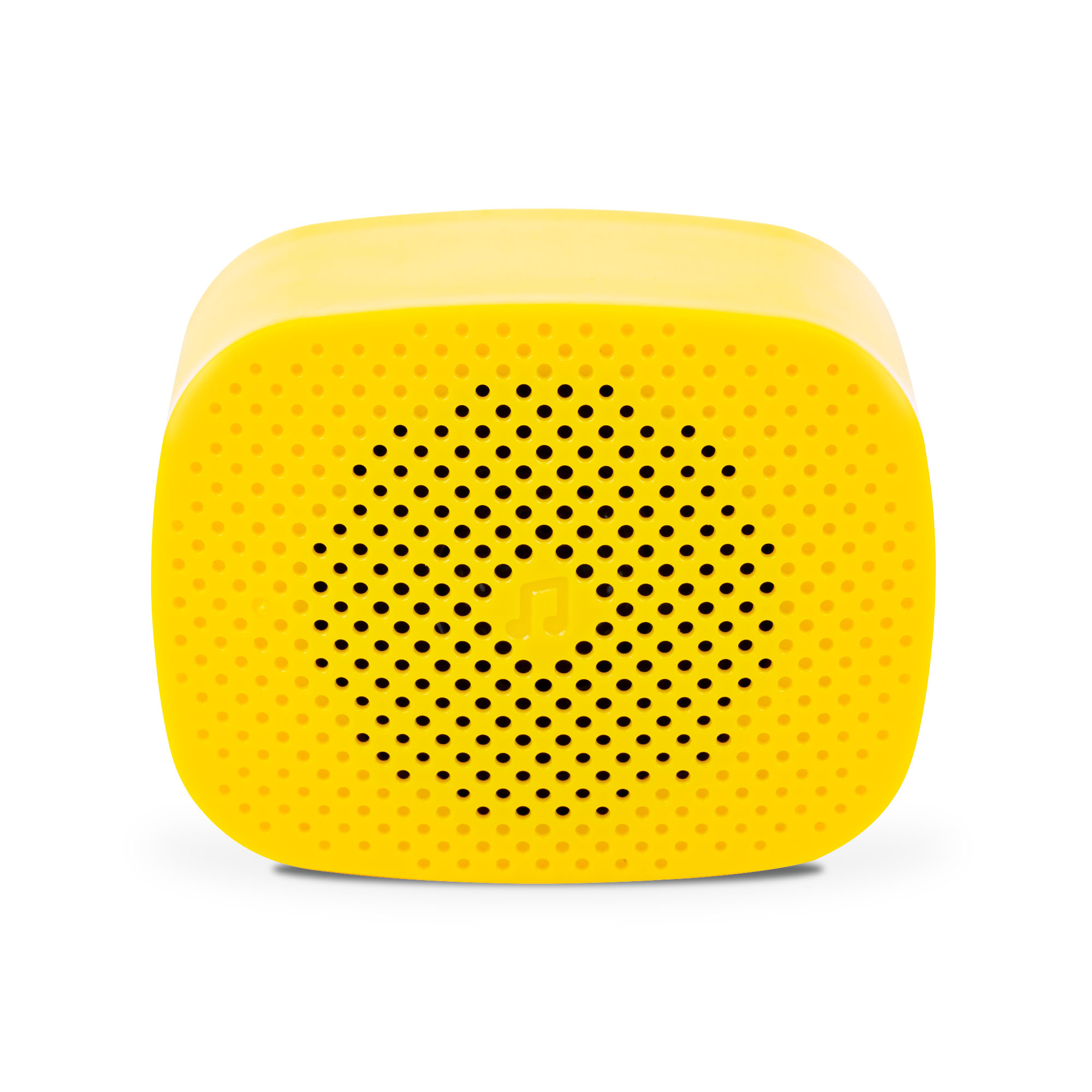 Rombica mysound Melody Yellow