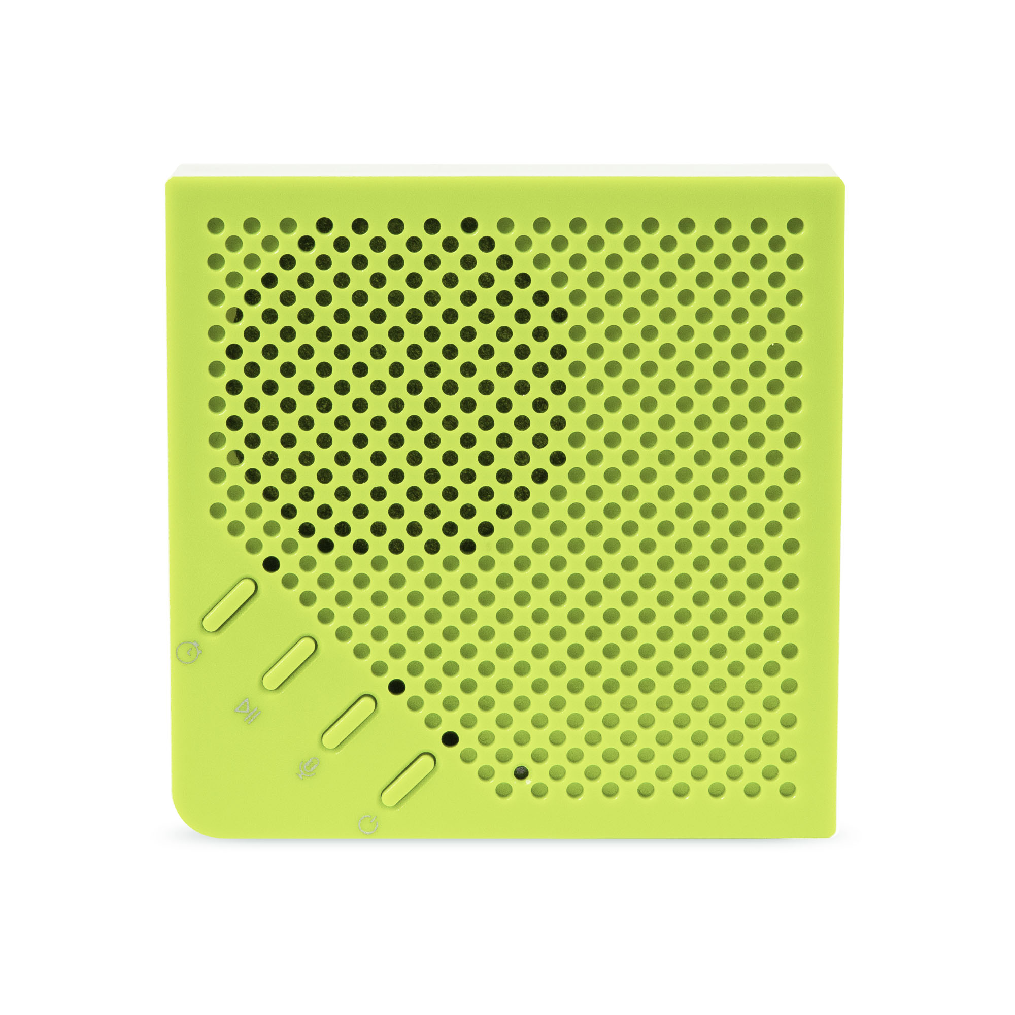 Rombica mysound Note Green