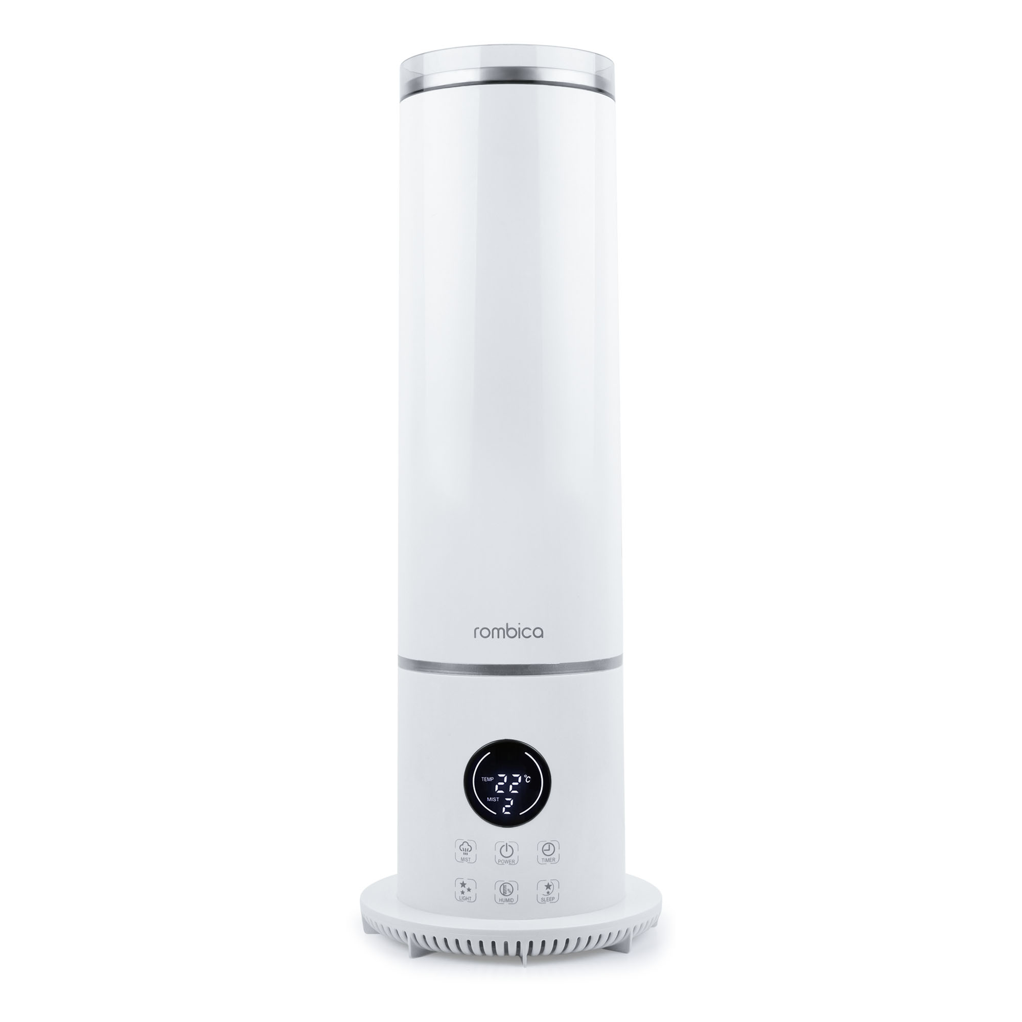 Rombica Tower White