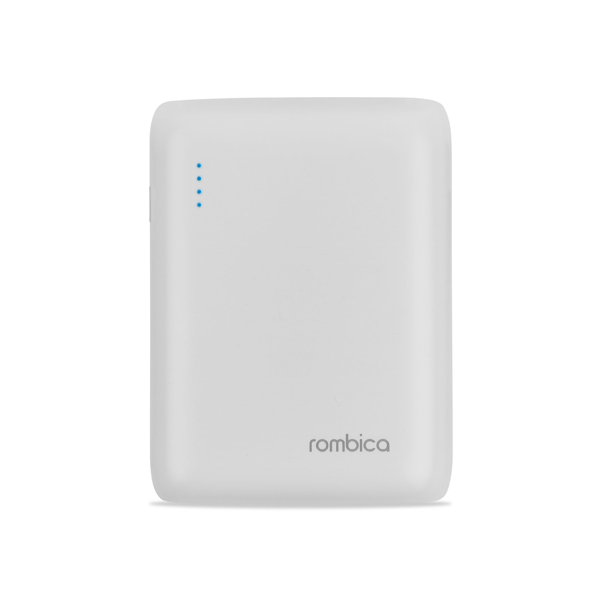 Rombica NEO PD100 White