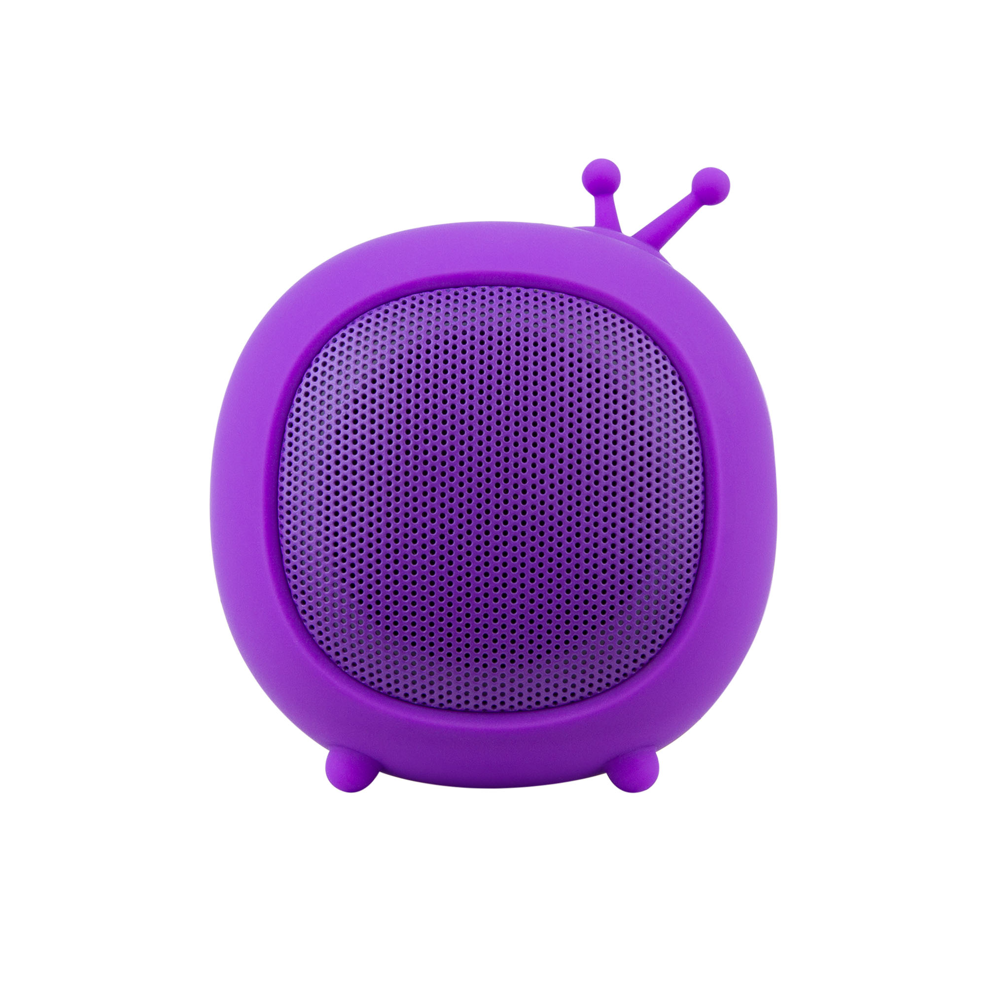 Rombica mysound Telly Purple